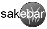 Sake Bar - Buy premium sake online in Europe !!